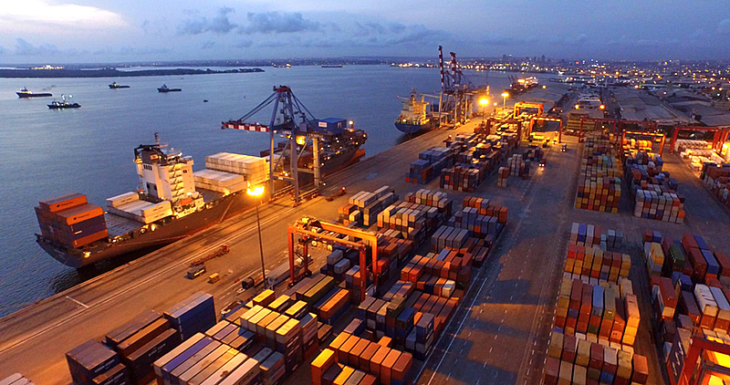 abidjan-shipping-company