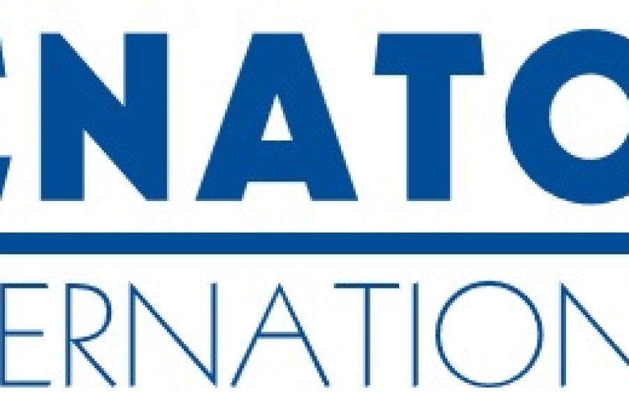 Agency Agreement with SENATOR INTERNATIONAL