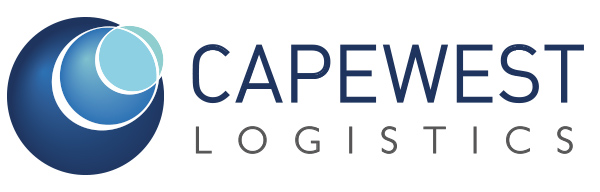 cape-west-logistics_logo_small