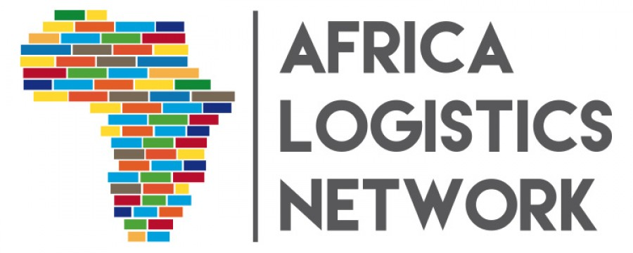 Membership Africa Logistics Network